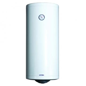 Накопительный электрический водонагреватель Metalac Оptima MB 120 PKL R (левое подключение)