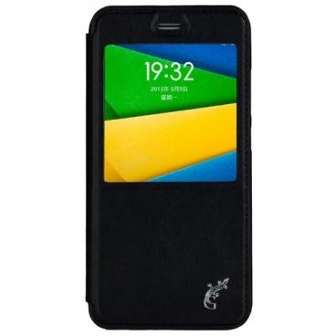 Чехол G-Case Slim Premium для Xiaomi Mi5X / Mi A1 GG-855 (книжка)