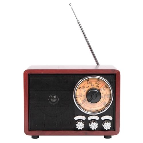 Радиоприемник БЗРП РП-328