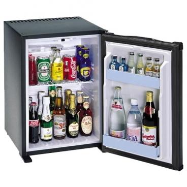 Встраиваемый холодильник indel B Iceberg 40