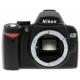 Фотоаппарат Nikon D60 Body