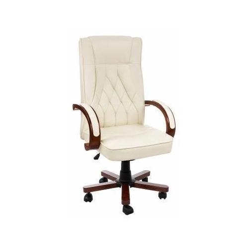 Компьютерное кресло Woodville Grandi для руководителя,
