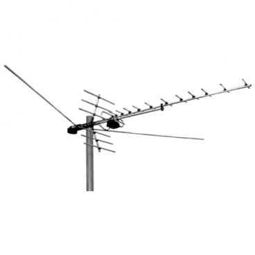 Антенна Дельта Н1381F