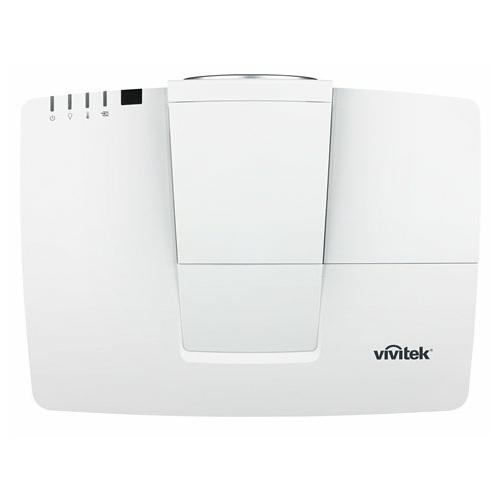 Проектор Vivitek DH3331