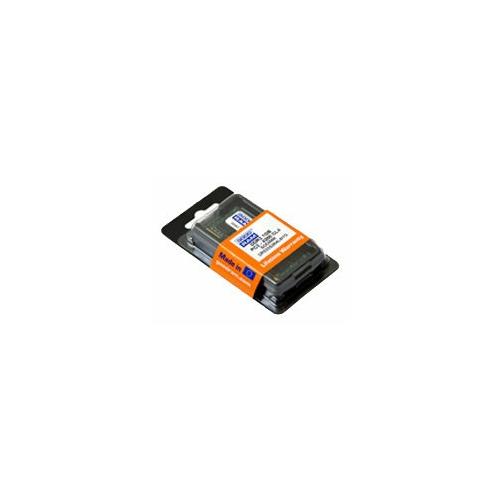 Оперативная память 2 ГБ 1 шт. GoodRAM GR800S264L6/2G
