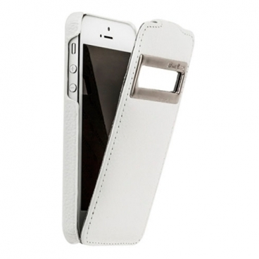 Чехол Melkco Jacka ID Type для Apple iPhone 5/iPhone 5S/iPhone SE