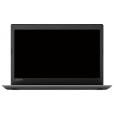 """Ноутбук Lenovo Ideapad 330-15AST (AMD E2 9000 1800 MHz/15.6""""/1920x1080/4GB/500GB HDD/DVD нет/AMD Radeon R2/Wi-Fi/Bluetooth/DOS)"""