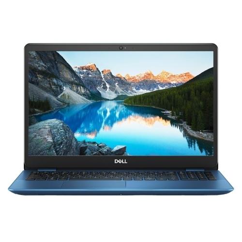 "Ноутбук DELL Inspiron 5584 (Intel Core i3 8145U 2100MHz/15.6""/1920x1080/4GB/1000GB HDD/DVD нет/Intel UHD Graphics 620/Wi-Fi/Bluetooth/Windows 10 Home)"