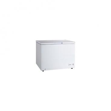 Морозильный ларь RENOVA FC-410