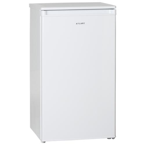 Морозильник ATLANT М 7402-100