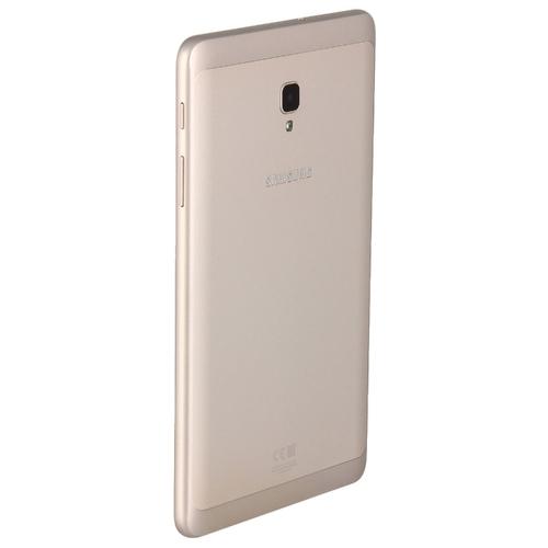 Планшет Samsung Galaxy Tab A 8.0 SM-T385 16Gb