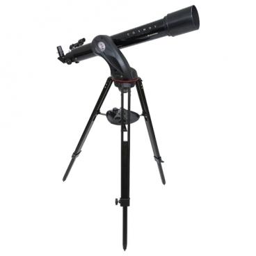 Телескоп Celestron COSMOS 90GT Wi-Fi