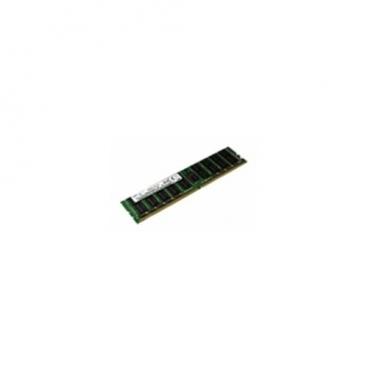 Оперативная память 4 ГБ 1 шт. Lenovo 46W0784