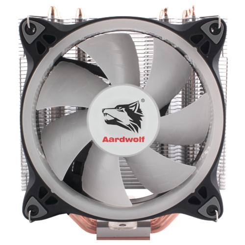 Кулер для процессора Aardwolf PERFORMA 10X