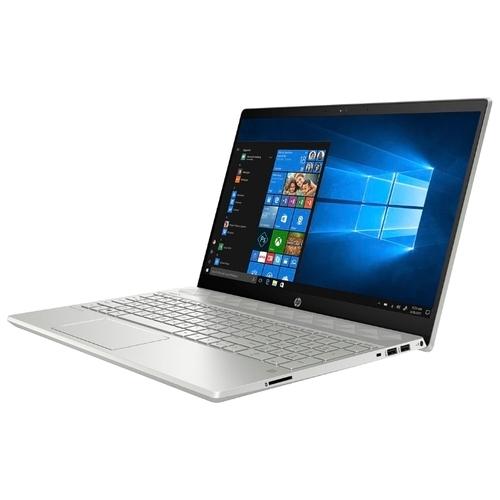 "Ноутбук HP PAVILION 15-cw1004ur (AMD Ryzen 5 3500U 2100 MHz/15.6""/1920x1080/8GB/256GB SSD/DVD нет/AMD Radeon Vega 8/Wi-Fi/Bluetooth/Windows 10 Home)"