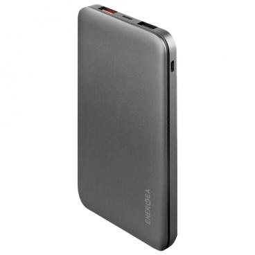 Аккумулятор Energea AluBoost 10000QC3
