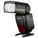 Вспышка YongNuo Speedlite YN686EX-RT for Canon
