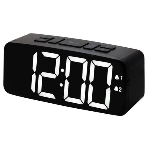 Радиобудильник Max CR-2913