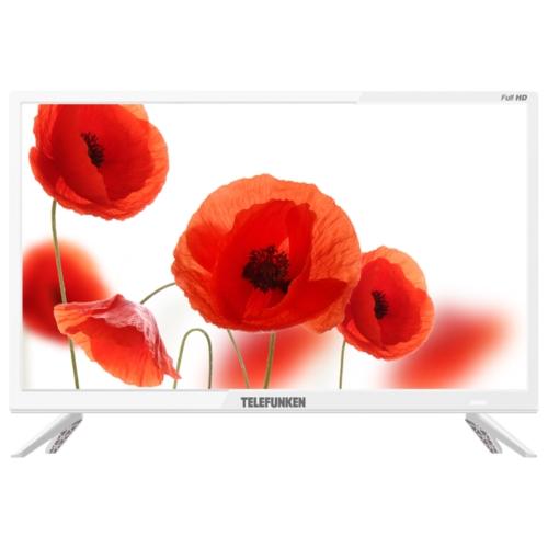 Телевизор TELEFUNKEN TF-LED24S72T2