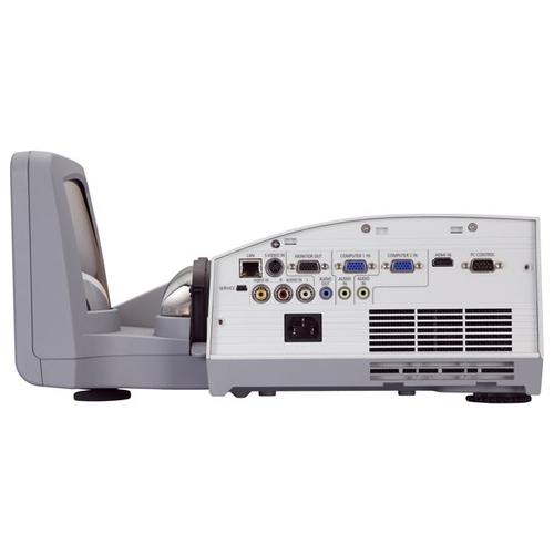 Проектор NEC U300X