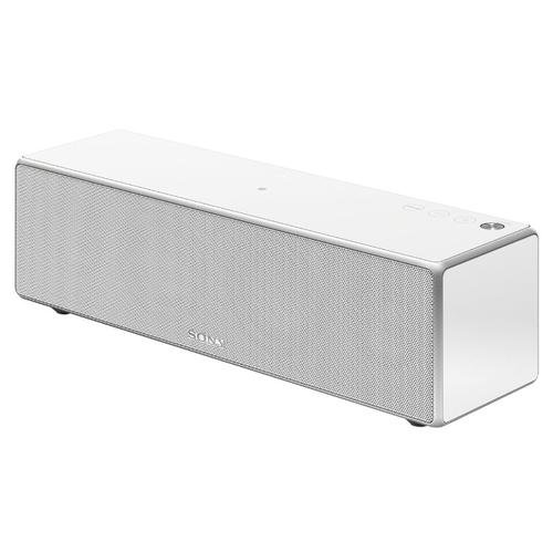 Портативная акустика Sony SRS-ZR7