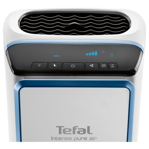 Очиститель воздуха Tefal PU4015