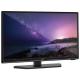 Телевизор Artel 24AH90G