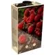 Проточный газовый водонагреватель Wert 10EG Berry