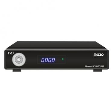 TV-тюнер Mezzo SP1505C-M
