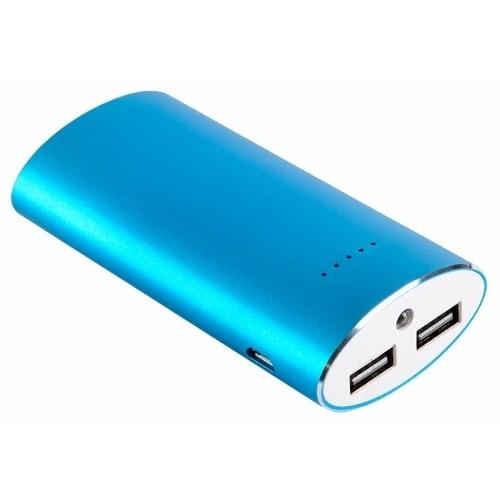 Аккумулятор Maxtop MTP027
