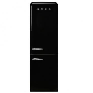 Холодильник smeg FAB32RBL3