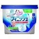 Finish ECO Clean EX порошок для посудомоечной машины