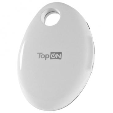Аккумулятор TopON TOP-MIX
