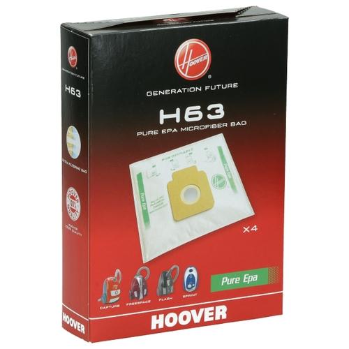 Hoover Пылесборники H63