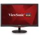 Монитор Viewsonic VX2458-mhd