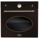 Электрический духовой шкаф Korting OKB 482 CRSC