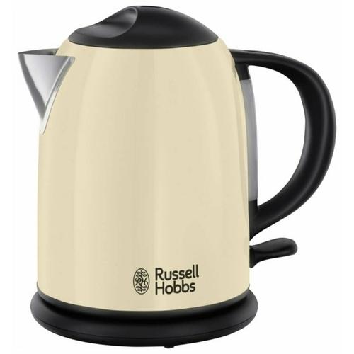 Чайник Russell Hobbs 20191/20192/20193/20194/20195