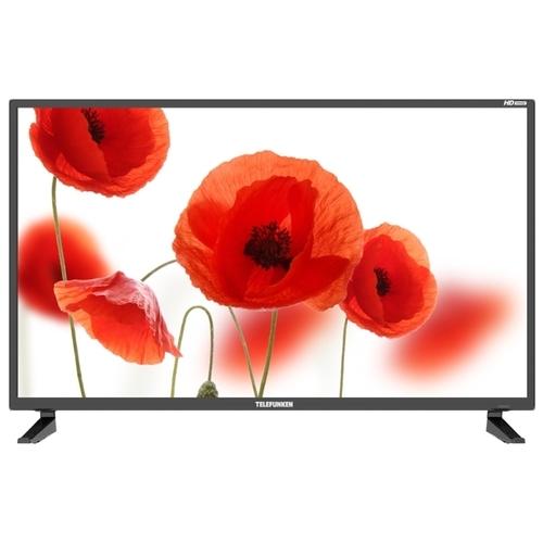 Телевизор TELEFUNKEN TF-LED32S61T2