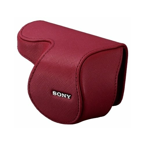 Чехол для фотокамеры Sony LCS-EML1A