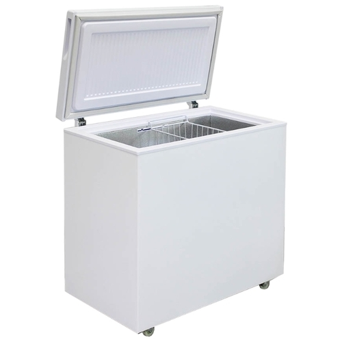 Морозильный ларь Бирюса 210VK