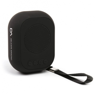 Портативная акустика DA DM0018