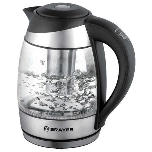 Чайник BRAYER BR1021