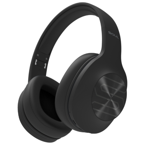 Наушники Soul Electronics Ultra Wireless