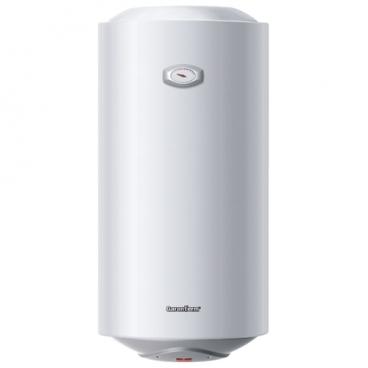 Накопительный электрический водонагреватель Garanterm ER-100V (TR)