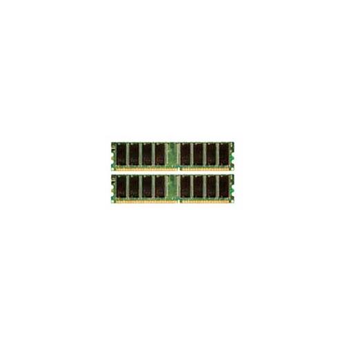 Оперативная память 512 МБ 2 шт. Lenovo 73P2865
