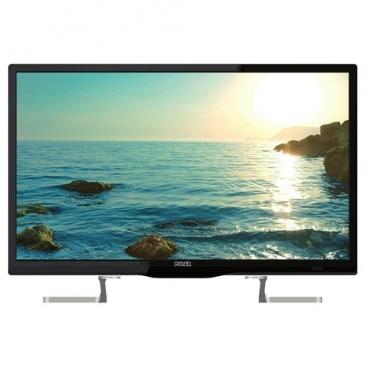 Телевизор Polar P24L23T2C