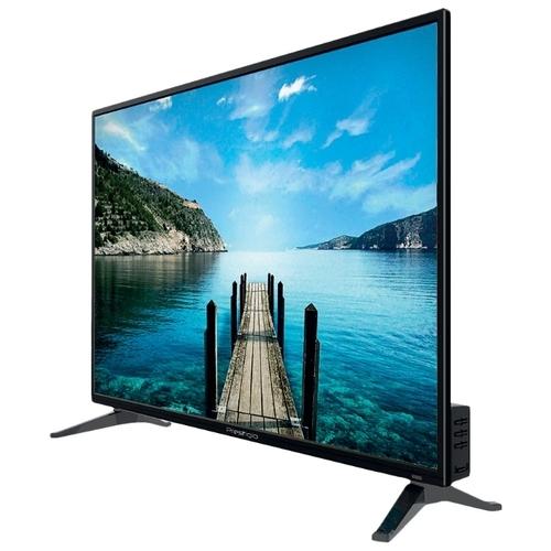 Телевизор Prestigio 40 Wize 1