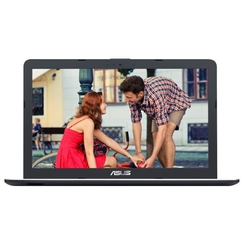 Ноутбук ASUS VivoBook Max X541UJ