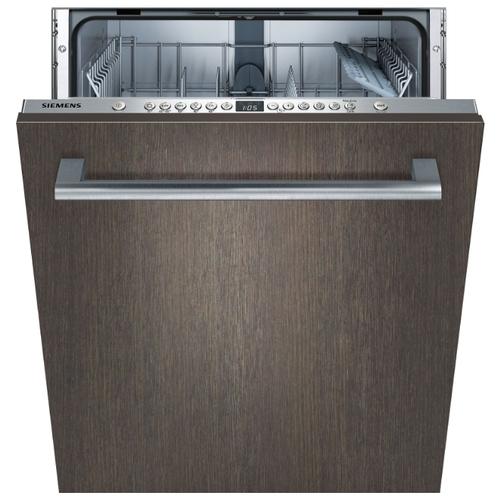 Посудомоечная машина Siemens SN 636X01 GE