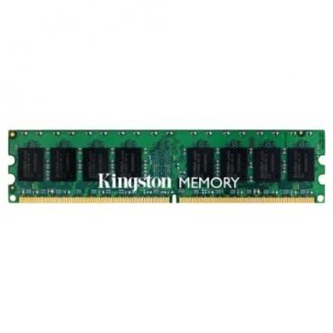 Оперативная память 1 ГБ 1 шт. Kingston KVR800D2N6/1G